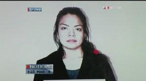 Foto : Tomada TV