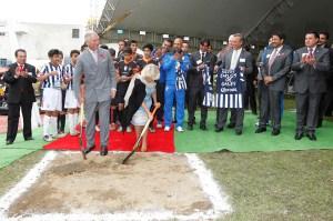Visita del Príncipe Carlos y su esposa Camila al estado de Hidalgo 3 (1)