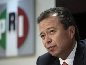 Cesar-Camcacho