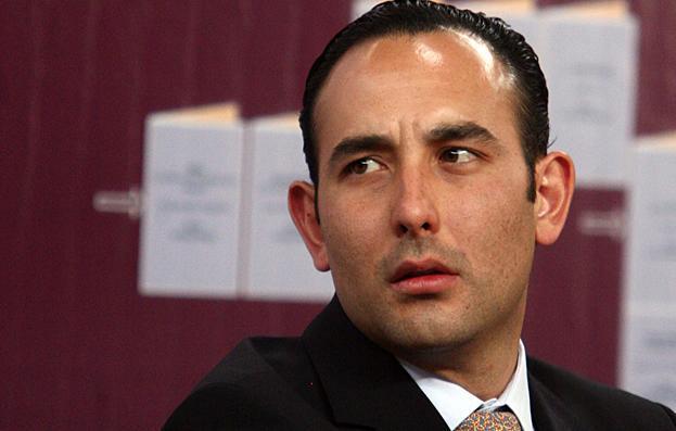 Roberto Gil