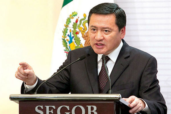 osorio-chong-tamaulipas-