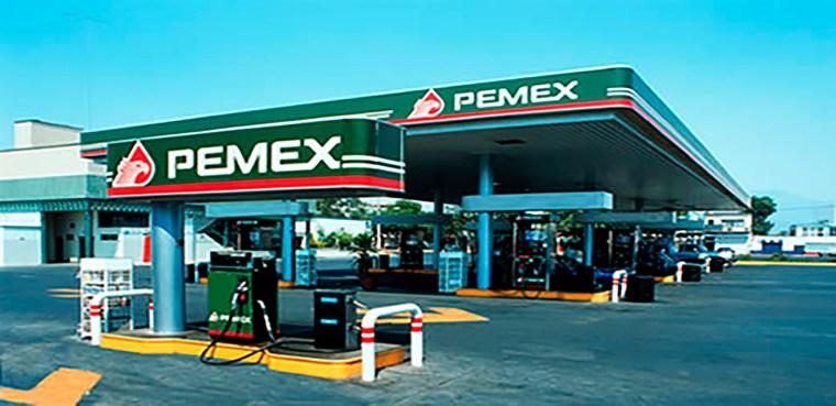 gasolinera pemex portada