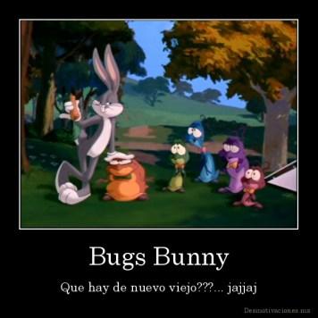 desmotivaciones.mx_Bugs-Bunny-Que-hay-de-nuevo-viejo...-jajjaj_132959111329