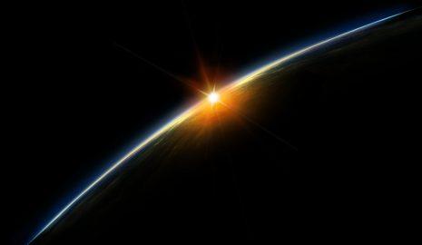 espacio-exterior