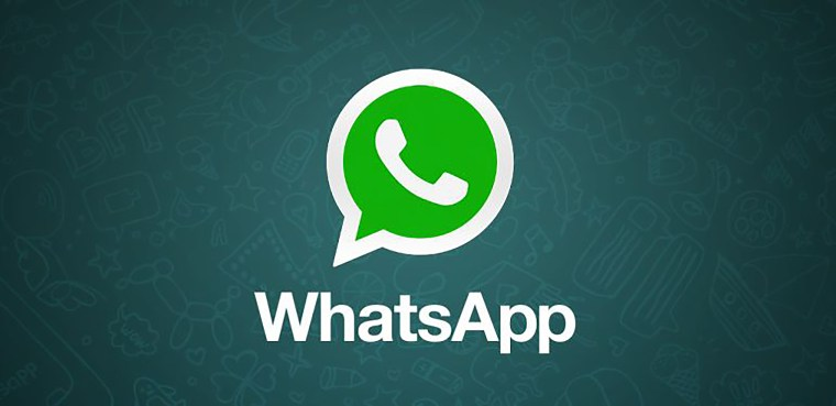 WhatsApp portada