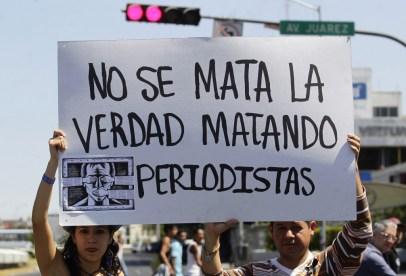 La-CIDH-condena-ataque-contra-periodista-y-asesinato-de-su-hijo-en-México