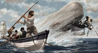 Moby-Dick-2