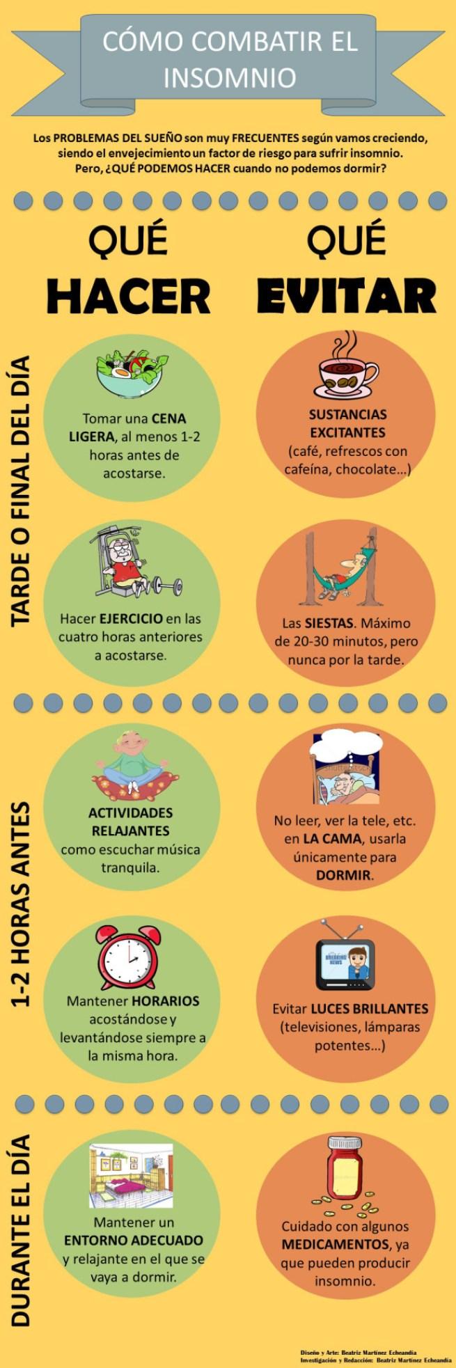 infografc3ada-insomnio.jpg