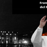 #Video-¿Por qué Francisco es el Papa del Fin del Mundo?