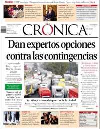 CRONICA 7 ABR