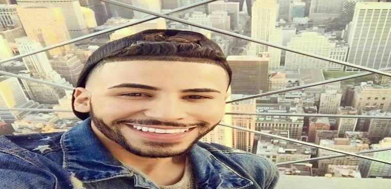 portada-adam-saleh
