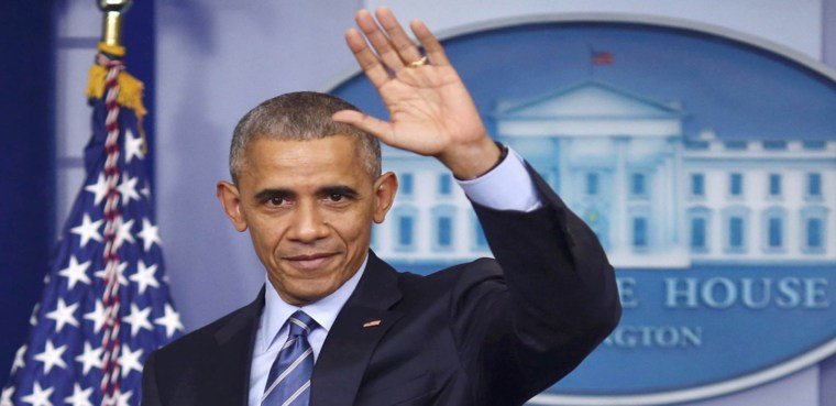 portada-obama