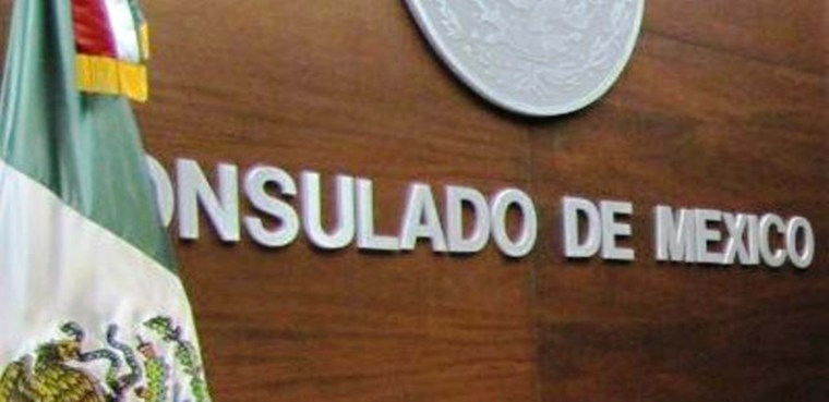 portada-consulado