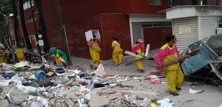 200917 LABORES DE AYUDA CDMX 20