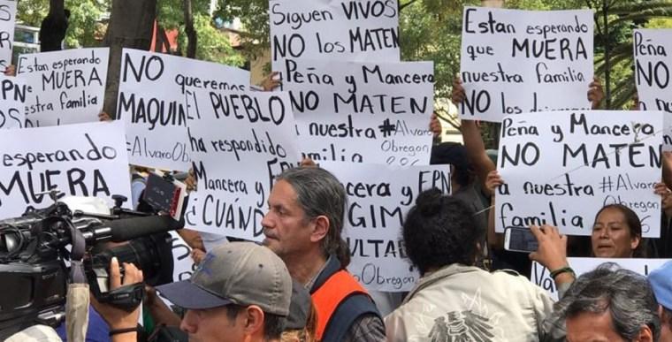 Álvaro-Obregón-286-protesta-WhatsApp-Image-2017-09-22-at-16.33.16-768x391