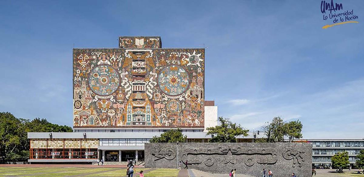 """UNAM rechaza recorte de 6% de presupuesto; AMLO responde """"vamos a hacer más con menos"""""""