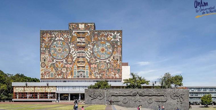 UNAM-Biblioteca-Nacional-de-México-770x392