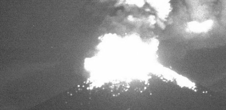 Volcán-Popocatépetl-actividad-PC-Puebla-770x392