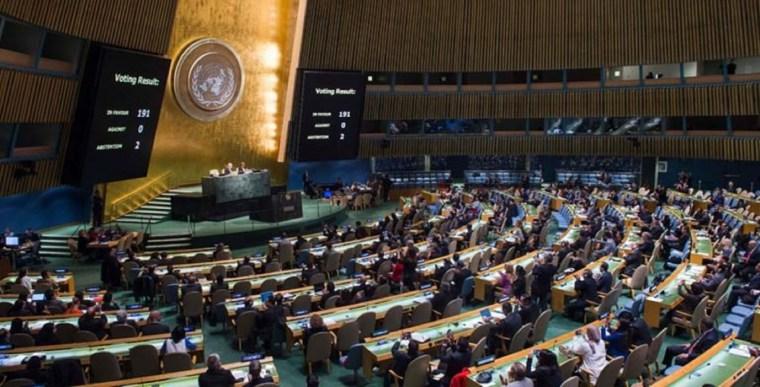 Asamblea-General-tras-su-nombramiento-como-próximo-Secretario-General-de-la-ONU-768x391