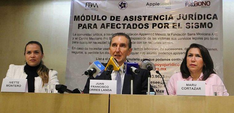 BARRA-DE-ABOGADOS-ASESORÍA-JURÍDICA-POR-SISMO-19S-LCM_0328-770x392