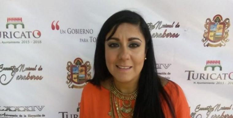Gisela-Vázquez-Alanís-768x391