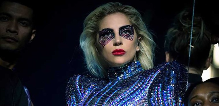 Lady-Gaga-770x392