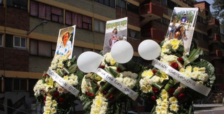 Multifamiliar-de-Tlalpan-daños-por-sismo-19S-terremoto-afectaciones-damnificados-memorial-recuerdo-homenaje-flores-LCM_9375-13-770x392