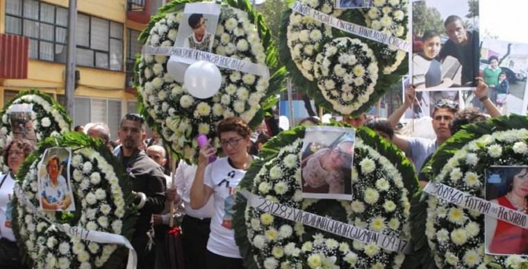 Multifamiliar-de-Tlalpan-daños-por-sismo-19S-terremoto-afectaciones-damnificados-memorial-recuerdo-homenaje-flores-LCM_9375-6-768x391