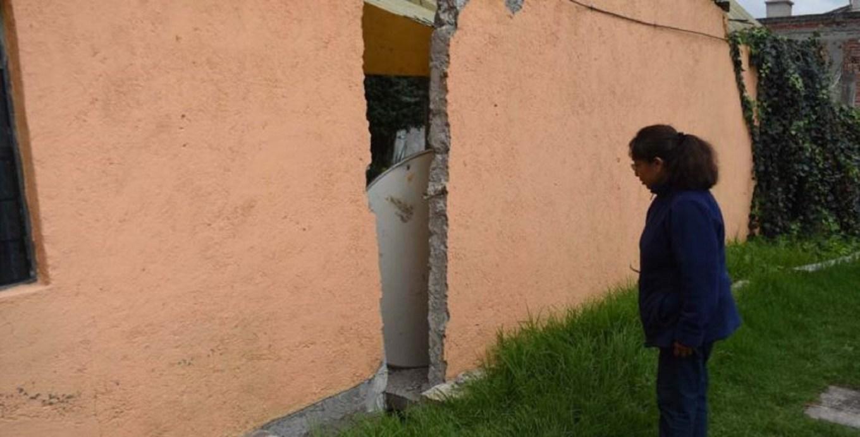 San-Gregorio-Atlapulco-en-Xochimilco-sismo-daños-19S-FOTO-JOSE-M-RUIZ-11-770x392