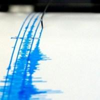 Se registró sismo de 2.7 en CDMX con epicentro en Álvaro Obregón
