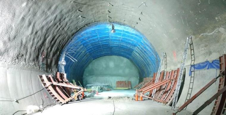 Metro-túnel-FOTO-SOBSE-Trabajos-Línea-12-lumbrera-Jardín-004-768x391