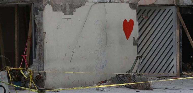 UN-MES-DEL-SISMO-Álvaro-Obregón-Condesa-Roma-daños-por-19S-FOTOS-Francisco-Gallangos-13-770x392