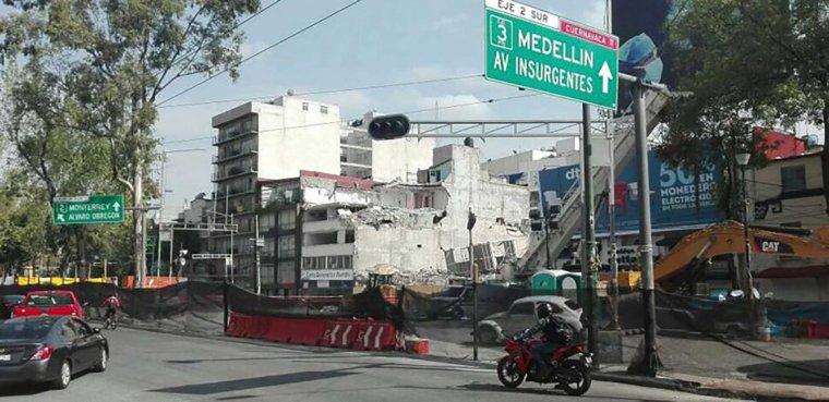 UN-MES-DEL-SISMO-Álvaro-Obregón-Condesa-Roma-daños-por-19S-FOTOS-Francisco-Gallangos-2-770x392