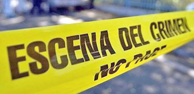 escena-crimen-770x392