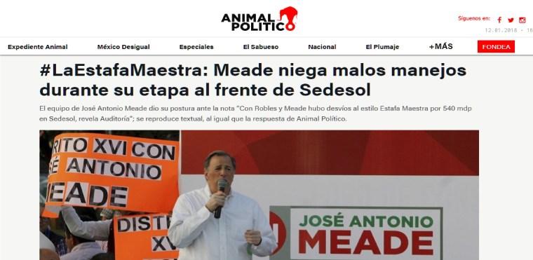 portada animal 12enero