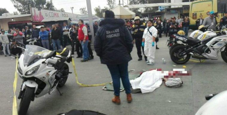 Mujer-fue-atropellada-en-Indios-Verdes-FOTO-José-M-Ruiz-2-770x392