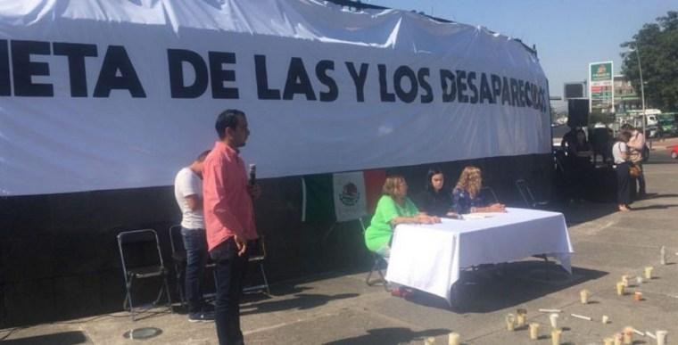 Familiares-de-estudiantes-desaparecidos-en-Jalisco-768x391