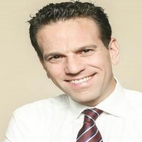 Carlos Loret de Mola deja Televisa; a las 3 pm hará el anunció oficial. Aquí el link.