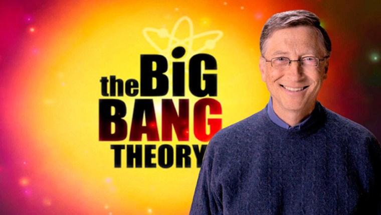 Bill-Gates-The-Big-Bang-Theory