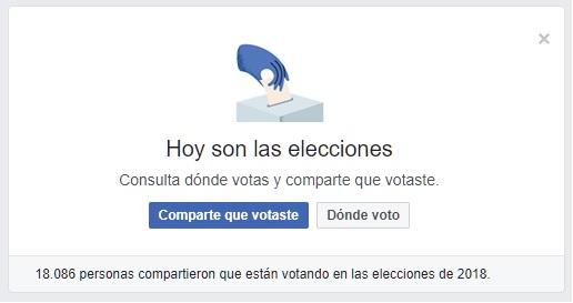 facebook elec 01julio