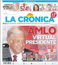 mx_cronica_baja_cal.200