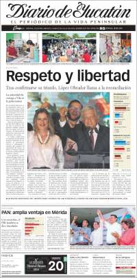 mx_diario_yucatan.200