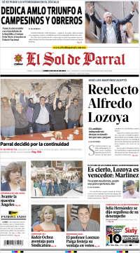 mx_sol_parral.200