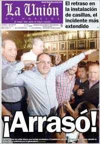 mx_union.200