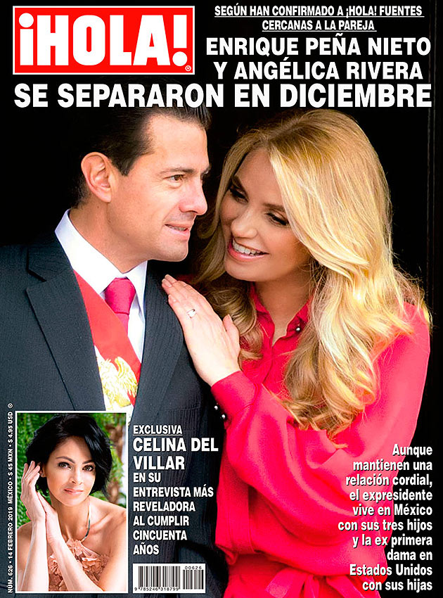 portada-mexico-z