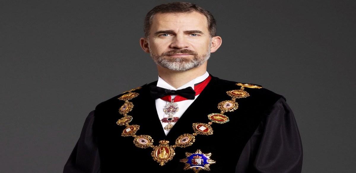 Ya respondió el gobierno español carta de AMLO; no pedirán disculpas por la conquista