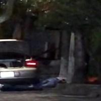 Fin de semana con 7 muertos en Guadalajara, Jalisco