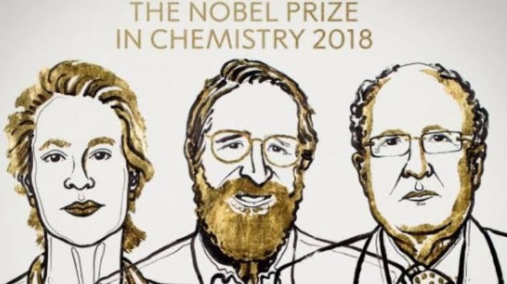 nobel quimica 2019