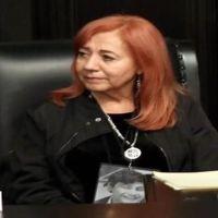 Rosario Piedra ignora que 13 periodistas han sido asesinados durante sexenio de AMLO