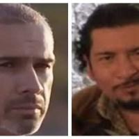 Así fue el accidente donde perdieron la vida Jorge Navarro Sánchez y Luis Gerardo Rivera, de 'Sin miedo a la verdad'